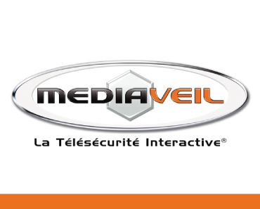 mediaveil