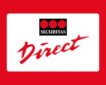 Securitas direct peut on faire confiance au leader for Alarme securitas sans abonnement