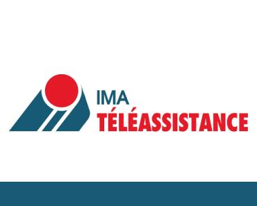 ima-teleassisstance